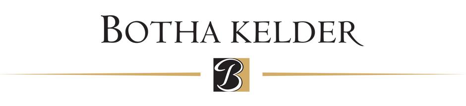 Botha Kelder