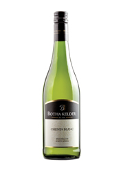 "BOTHA CHENIN BLANC 2020 (R57.50) <br> <b><font color=""red"">SOLD OUT</font></b>"