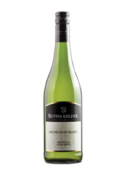 "BOTHA SAUVIGNON BLANC 2020 (R61.00)<br><b><font color=""red"">SOLD OUT</font></b>"